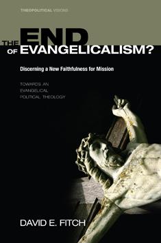 EndofEvangelicalism