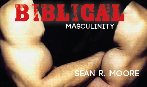 BiblicalMasculinity